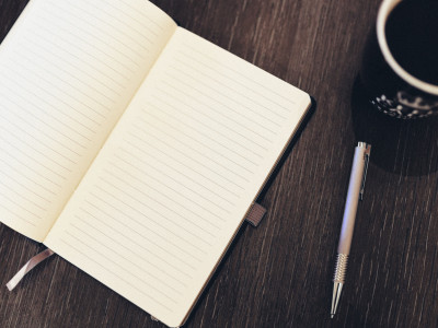 How to find an editor for your book
